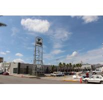 Propiedad similar 2610660 en Torreón Centro.