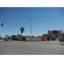 Foto de terreno comercial en renta en  , torreón centro, torreón, coahuila de zaragoza, 2618242 No. 01