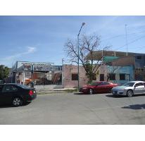 Foto de terreno comercial en venta en  , torreón centro, torreón, coahuila de zaragoza, 2633770 No. 01