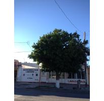 Propiedad similar 2638473 en Torreón Centro.