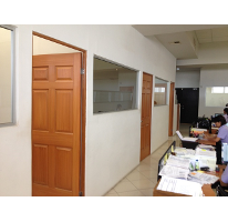Foto de oficina en renta en  , torreón centro, torreón, coahuila de zaragoza, 2642076 No. 01