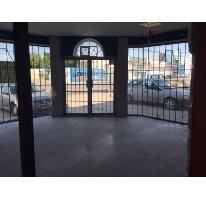 Propiedad similar 2666902 en Torreón Centro.
