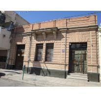 Foto de local en venta en  , torreón centro, torreón, coahuila de zaragoza, 2679724 No. 01