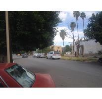 Propiedad similar 2685769 en Torreón Centro.