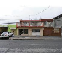 Foto de casa en venta en  , torreón centro, torreón, coahuila de zaragoza, 2686466 No. 01