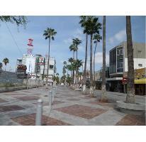 Foto de terreno comercial en renta en  , torreón centro, torreón, coahuila de zaragoza, 2695781 No. 01