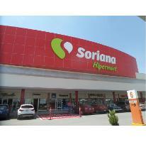 Propiedad similar 2704611 en Torreón Centro.