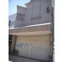 Foto de oficina en venta en  , torreón centro, torreón, coahuila de zaragoza, 2715824 No. 01