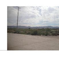 Foto de terreno habitacional en venta en  , torreón centro, torreón, coahuila de zaragoza, 2717432 No. 01