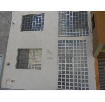 Foto de oficina en venta en  , torreón centro, torreón, coahuila de zaragoza, 2717729 No. 01