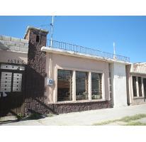 Foto de oficina en venta en  , torreón centro, torreón, coahuila de zaragoza, 2720112 No. 01