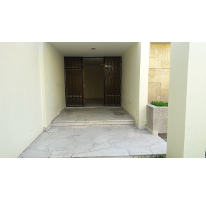 Propiedad similar 2722555 en Torreón Centro.