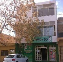 Foto de edificio en venta en  , torreón centro, torreón, coahuila de zaragoza, 2723440 No. 01