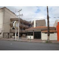 Propiedad similar 2728552 en Torreón Centro.