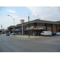 Foto de local en renta en  , torreón centro, torreón, coahuila de zaragoza, 2732910 No. 01