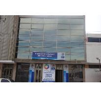 Foto de oficina en venta en  , torreón centro, torreón, coahuila de zaragoza, 2734170 No. 01