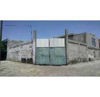 Foto de terreno comercial en venta en  , torreón centro, torreón, coahuila de zaragoza, 2739918 No. 01