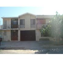 Foto de casa en venta en  , torreón centro, torreón, coahuila de zaragoza, 2746917 No. 01