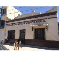 Foto de local en venta en  , torreón centro, torreón, coahuila de zaragoza, 2819757 No. 01