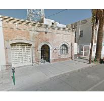 Foto de casa en venta en  , torreón centro, torreón, coahuila de zaragoza, 2834375 No. 01