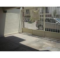 Foto de casa en venta en  , torreón centro, torreón, coahuila de zaragoza, 2834955 No. 01