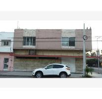 Foto de oficina en renta en  , torreón centro, torreón, coahuila de zaragoza, 2849861 No. 01