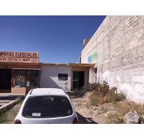 Foto de local en renta en  , torreón centro, torreón, coahuila de zaragoza, 2860053 No. 01
