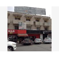 Foto de local en renta en  , torreón centro, torreón, coahuila de zaragoza, 2864082 No. 01