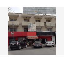 Foto de local en renta en  , torreón centro, torreón, coahuila de zaragoza, 2868106 No. 01