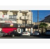 Foto de local en renta en  , torreón centro, torreón, coahuila de zaragoza, 2886885 No. 01