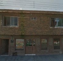Foto de edificio en venta en  , torreón centro, torreón, coahuila de zaragoza, 2911473 No. 01
