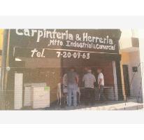Foto de local en venta en  , torreón centro, torreón, coahuila de zaragoza, 2941860 No. 01