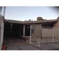 Foto de local en renta en  , torreón centro, torreón, coahuila de zaragoza, 2942870 No. 01