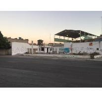 Foto de terreno comercial en venta en  , torreón centro, torreón, coahuila de zaragoza, 2964031 No. 01