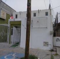 Foto de oficina en venta en  , torreón centro, torreón, coahuila de zaragoza, 3654608 No. 01