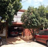 Foto de casa en venta en  , torreón centro, torreón, coahuila de zaragoza, 3704052 No. 01
