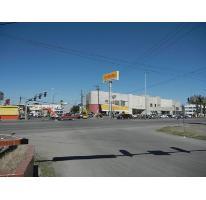 Foto de terreno comercial en renta en  , torreón centro, torreón, coahuila de zaragoza, 373786 No. 01