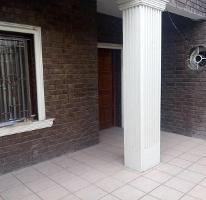 Foto de casa en venta en  , torreón centro, torreón, coahuila de zaragoza, 3742046 No. 01