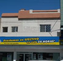 Foto de oficina en renta en  , torreón centro, torreón, coahuila de zaragoza, 3746706 No. 01