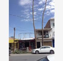 Foto de local en venta en  , torreón centro, torreón, coahuila de zaragoza, 3764882 No. 01