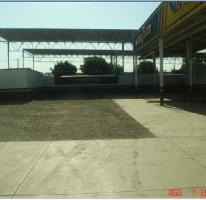 Foto de local en renta en  , torreón centro, torreón, coahuila de zaragoza, 400077 No. 04