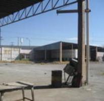 Foto de oficina en renta en, torreón centro, torreón, coahuila de zaragoza, 400642 no 01