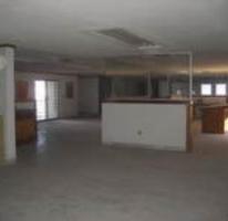 Foto de terreno comercial en renta en, torreón centro, torreón, coahuila de zaragoza, 400643 no 01