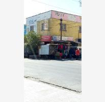 Foto de local en venta en  , torreón centro, torreón, coahuila de zaragoza, 4252055 No. 01