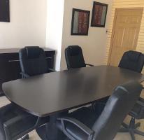 Foto de oficina en renta en  , torreón centro, torreón, coahuila de zaragoza, 4427248 No. 01