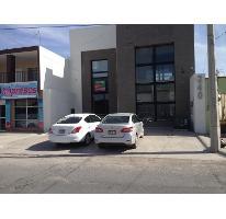 Foto de oficina en renta en  , torreón centro, torreón, coahuila de zaragoza, 446038 No. 01