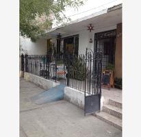 Foto de oficina en renta en  , torreón centro, torreón, coahuila de zaragoza, 4502585 No. 01