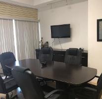 Foto de oficina en renta en  , torreón centro, torreón, coahuila de zaragoza, 4502595 No. 01