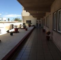 Foto de oficina en renta en  , torreón centro, torreón, coahuila de zaragoza, 4506602 No. 01