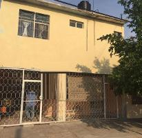 Foto de casa en venta en  , torreón centro, torreón, coahuila de zaragoza, 4509160 No. 01